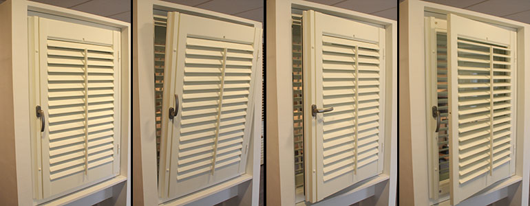 shutters-draaikiepraam