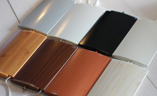 aluminium-shutters-kleuren